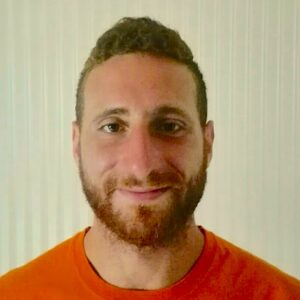 Edoardo Darone