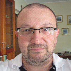 Mario Trezzi