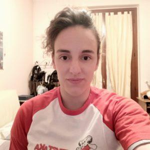 Elena Mariani