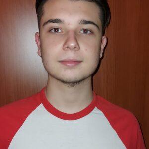 Riccardo De Vietro