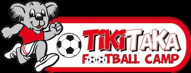 Tiki Taka Camp