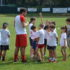 6 settimane di Tiki Taka Camp: numeri da capogiro!
