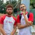 Tiki Camp 2021: un bilancio con Edo e Luca!